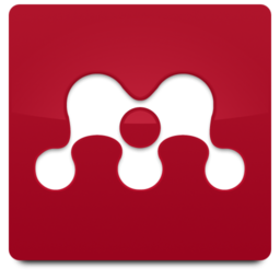 Logo for Mendeley Desktop