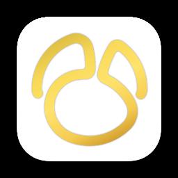 DBeaver 6 1 5 Free Download for Mac | MacUpdate