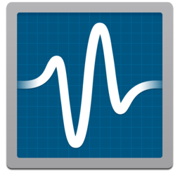 Logo for LabChart Reader