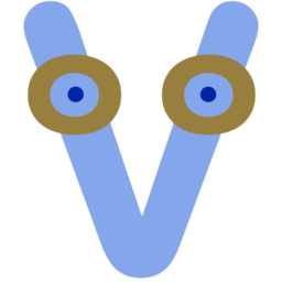 Logo for VUWER