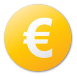Logo for Easy Currencies