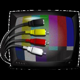 easycap viewer android torrent