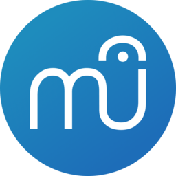 Logo for MuseScore