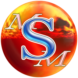 Logo for mySitemap