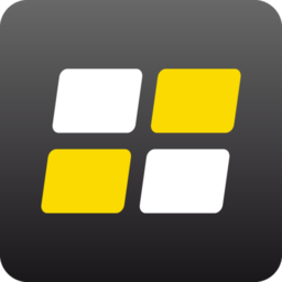 Soundplant 47 1 1 free download for Mac   MacUpdate