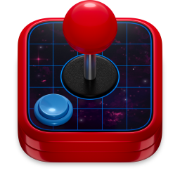 Erockus Arcade 6 7 Free Download for Mac | MacUpdate