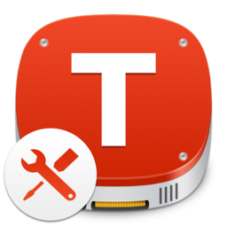Update Tuxera Ntfs For Mac
