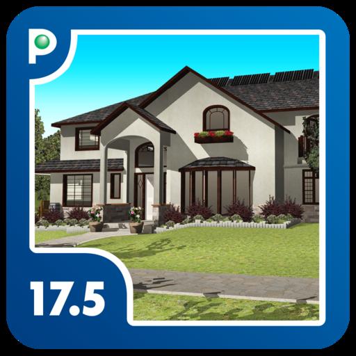 Home Designer Pro for Mac : Free Download : MacUpdate