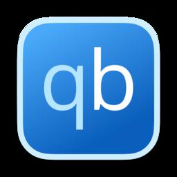 qBitTorrent 4 1 7 Free Download for Mac | MacUpdate