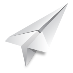 Logo for AirMail