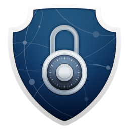 Logo for Internet Security X9
