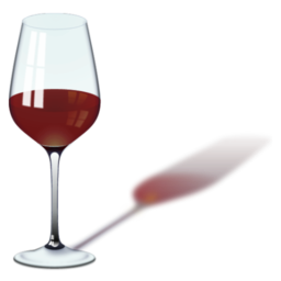 Logo for WineBottler