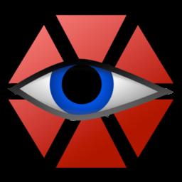 Aegisub 3 2 2 Free Download for Mac | MacUpdate