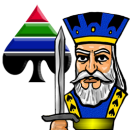 Logo for FreeCell Plus