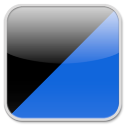 Logo for myPhoneDesktop