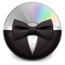 Logo for Bowtie