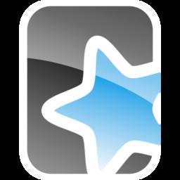 Anki 2 1 15 Free Download for Mac | MacUpdate