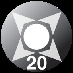 Badia Pageframe For Quarkxpress 4 0 0 Free Download For Mac Rconline