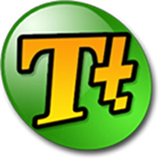 Logo for Arcade Typing Tutor