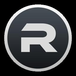 Publicspace.net Vitamin-r 1.62 For Mac