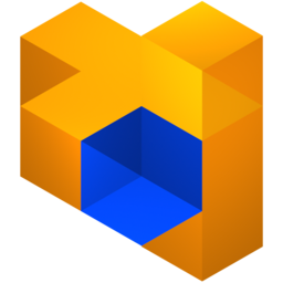 Logo for Kubix