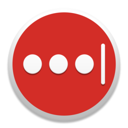 Logo for LastPass