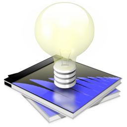 Logo for Illumination Software Creator
