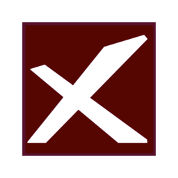 Logo for XTick