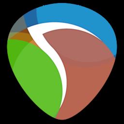reaper for mac : free download : reviews : macupdate