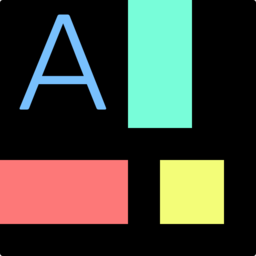 Logo for Arrange