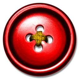 Logo for RedButton DMG