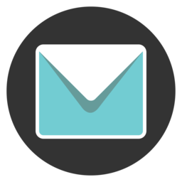 Logo for Email Archiver Pro