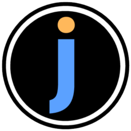 Logo for Jutoh