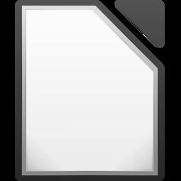 http://www.xet7.org/powerpc-mac-os-x-libreoffice-and-firefox