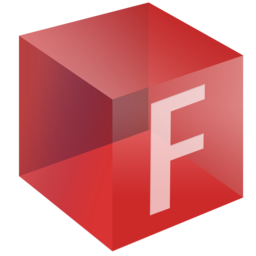 Logo for FormEntry