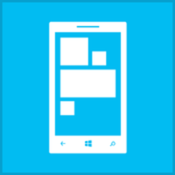 Logo for Windows Phone