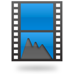 Logo for Scenery