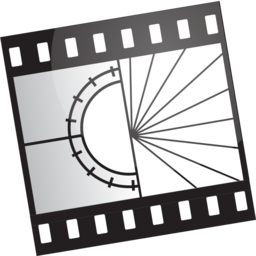 Logo for ObjectusVideo