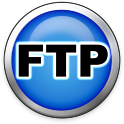 Logo for Vicomsoft FTP Client