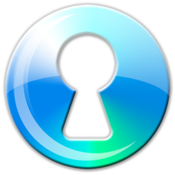 Logo for Mac Product Key Finder