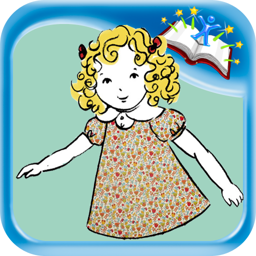Logo for Goldilocks
