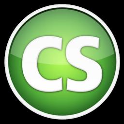 Scrutiny 9 1 1 Free Download for Mac   MacUpdate