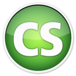 Logo for CheckSite