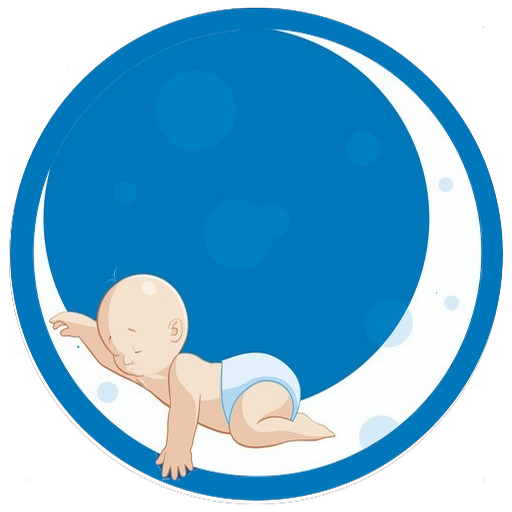 Logo for Baby Change