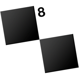Logo for Crosswords