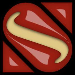 Sorterox