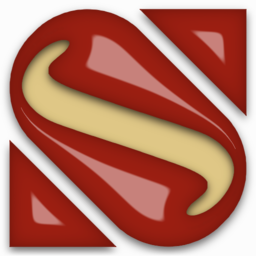 Logo for Sorterox