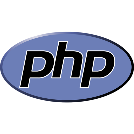 Logo for PHP Code Tester