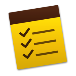 Logo for To-do Lists