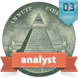 Portfolio Analyst - Free download and software reviews ...